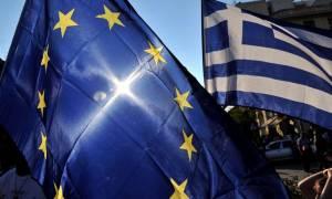Στην Αθήνα τα τεχνικά κλιμάκια των θεσμών στο τέλος της εβδομάδας