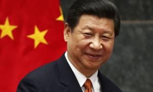 ΗΠΑ: Εμπόριο, τουρισμός, ναυτιλία στη συνάντηση Τσίπρα – Σι Τζινπίνγκ