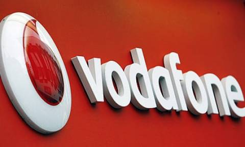 Vodafone World of Difference: Δίνει «δύναμη» σε αυτούς που προσφέρουν στην κοινωνία