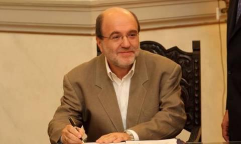 Αλεξιάδης: Δεν θα επιβαρύνουμε τα εισοδήματα που είναι έως 12.000 ευρώ
