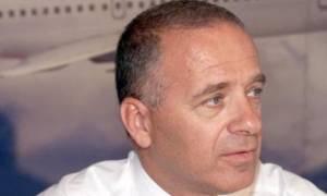 Ενώπιον της ανακρίτριας ο επιχειρηματίας Θωμάς Λιακουνάκος