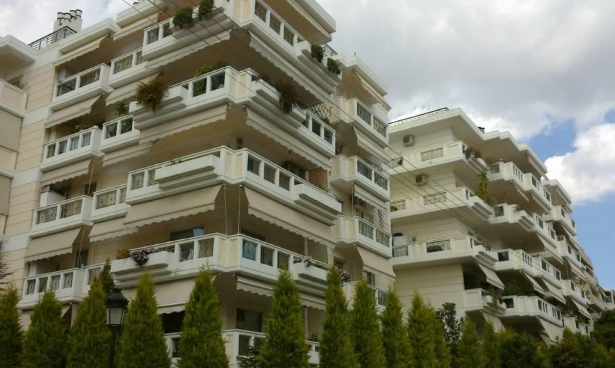 ΠΟΜΙΔΑ: Ακριβότερα ενοίκια θα φέρει η αύξηση φόρων