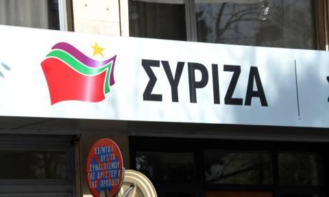 ΣΥΡΙΖΑ: Ο Μεϊμαράκης να μελετήσει καλύτερα τα αποτελέσματα των εκλογών