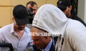 Αρνείται όλες τις κατηγορίες ο επιχειρηματίας Θωμάς Λιακουνάκος
