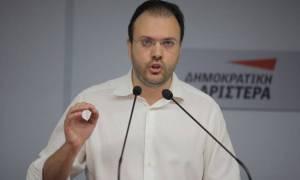 ΔΗΜΑΡ: Επικοινωνιακά παιχνίδια με το μάθημα των Θρησκευτικών