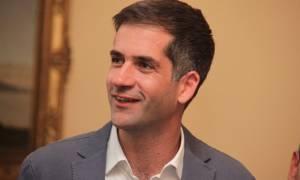 Μπακογιάννης: Δεν καταθέτει υποψηφιότητα για την προεδρία της ΝΔ