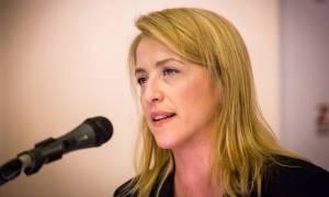 Δούρου: Δεν είμαι εγώ αρμόδια για τις κατεδαφίσεις