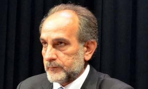 Περιμετρική Πατρών: «Στη δικαιοσύνη τα ευρήματα της τεχνικής έκθεσης»