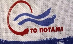 Ποτάμι: Η κατάθεση Φύσσα πρέπει να ακουστεί στην ελληνική κοινωνία
