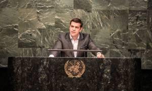 Διπλωματικό επεισόδιο Ελλάδας – ΗΠΑ για τα Σκόπια