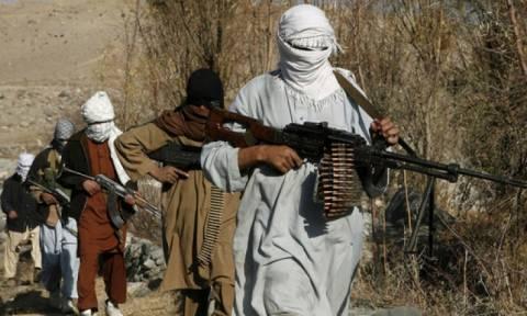 Αφγανιστάν: Οι Ταλιμπάν θα επιβάλλουν τη σαρία στην κατακτημένη Κουντούζ (video)