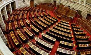 Βουλή: Το Σάββατο η ορκωμοσία των βουλευτών – Την Κυριακή η εκλογή Προέδρου