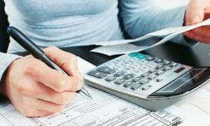 ΓΓΔΕ: Έδωσε παράταση στην υποβολή του ετήσιου φορολογικού πιστοποιητικού