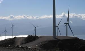 Πληρώνουμε τους υψηλότερους φόρους στην ενέργεια και αφήνουμε τους θησαυρούς στα απόβλητα