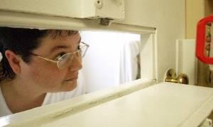 ΗΠΑ: Εκτελέστηκε η πρώτη γυναίκα από το 1945 παρά τις εκκλήσεις του πάπα Φραγκίσκου