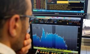 Eυρωπαϊκά χρηματιστήρια: Κέρδη σε Λονδίνο και Γαλλία