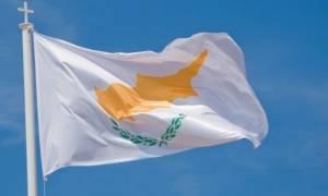 Κύπρος: 1η Οκτωβρίου, επέτειος της Κυπριακής Ανεξαρτησίας (video)
