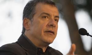 Θεοδωράκης: Χάσαμε μια πολύ μεγάλη ευκαιρία και ελπίζω να μην ήταν η τελευταία
