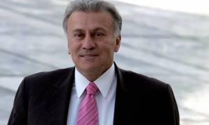 Ψωμιάδης: Αποχωρεί από την προεδρική «κούρσα» στη ΝΔ καταγγέλλοντας «ασφυκτικές πιέσεις»