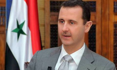 Γαλλία: Η Εισαγγελία διεξάγει έρευνα για εγκλήματα κατά της ανθρωπότητας από τον Άσαντ