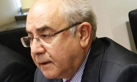 Στη κυπριακή Βουλή ο κρατικός προϋπολογισμός του 2016