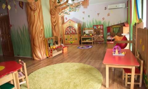 Νέο σύστημα στα δωρεάν «voucher» για τους παιδικούς σταθμούς εξετάζει η κυβέρνηση