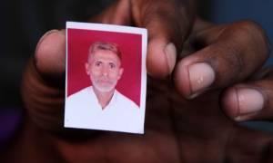 Σοκ στην Ινδία: Λίντσαραν άνδρα μετά από φήμες πως έφαγε βοδινό κρέας