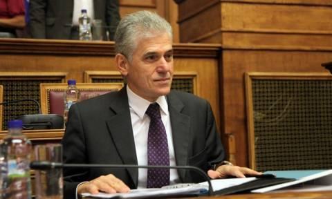 Κομισιόν: Ουσιαστική πρόοδος στις συναντήσεις με τον επικεφαλής των Διαρθρωτικών Μεταρρυθμίσεων