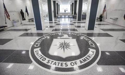 Η CIA απέσυρε πράκτορές που δρούσαν υπό την κάλυψη της πρεσβείας στο Πεκίνο