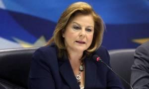 Κατσέλη: Στην ανακεφαλαιοποίηση δεν θα υπάρξει κούρεμα καταθέσεων ανεξαρτήτως ποσού