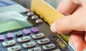 Τραπεζικά στελέχη: Κίνητρα για αύξηση των ηλεκτρονικών συναλλαγών