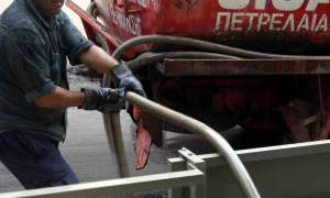 Μείωση του ΕΦΚ στο πετρέλαιο θέρμανσης ζητά η ΠΟΠΕΚ
