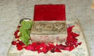 H Πάφος υποδέχθηκε τα λείψανα του Απ. Βαρνάβα
