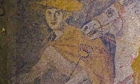 Αμφίπολη: Οι αντιδράσεις των αρχαιολόγων μετά την ανακοίνωση Περιστέρη