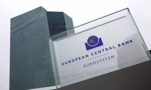 Οι καθαρές υποχρεώσεις της Ελλάδας στο σύστημα πληρωμών της Ευρωζώνης