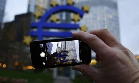 Αύριο κλειδώνει η λίστα των προαπαιτούμενων για την Ελλάδα