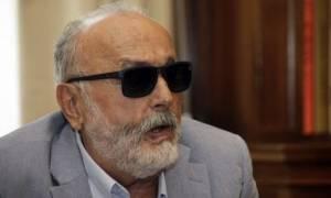Κουρουμπλής: Δεν πρέπει να επιστρέψουν στο Δημόσιο οι επίορκοι - Θα κατατεθεί στη Βουλή διάταξη