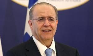 Σειρά επαφών είχε ο ΥΠΕΞ της Κύπρου στη Νέα Υόρκη
