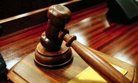 Ευρωπαϊκό Δικαστήριο: Με φυλάκιση θα τιμωρείται η παράνομη είσοδος απελαθέντων σε χώρες της ΕΕ