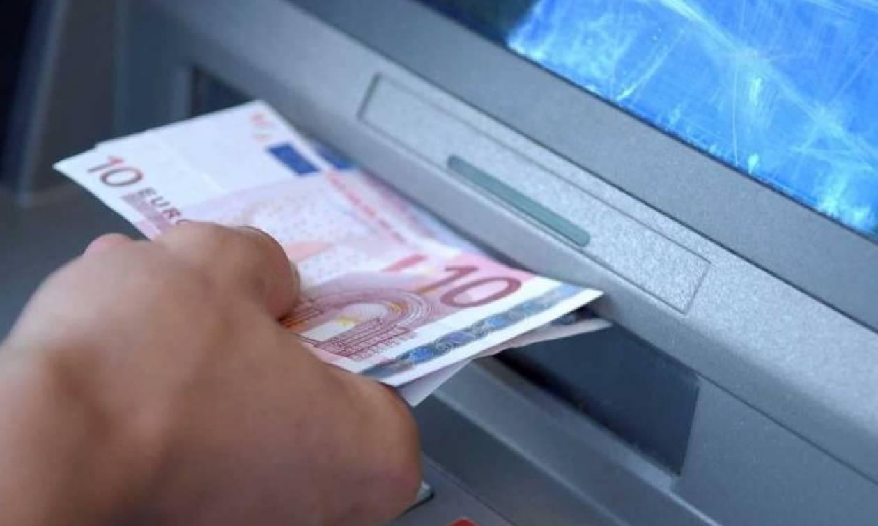 Νέος χρηστικός οδηγός για τα capital controls: Τι ισχύει σήμερα για τις τράπεζες