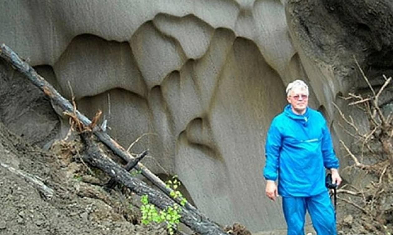 Ρώσος επιστήμονας ανακάλυψε το μυστικό της αιώνιας ζωής;