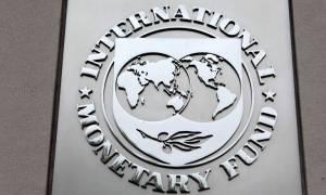 ΔΝΤ: Έπρεπε να έχει λυθεί νωρίτερα το ζήτημα του ελληνικού χρέους