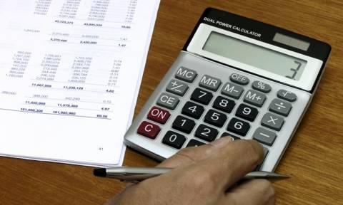 Προκαταρκτική έρευνα για μη καταλογισμό ζημιάς που υπέστη το δημόσιο από παράνομες επιστροφές ΦΠΑ