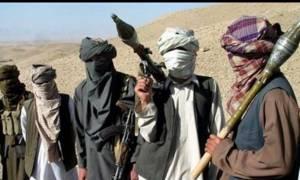 Νέες θηριωδίες των Ταλιμπάν στο Αφγανιστάν: Βίασαν γυναίκες και σκότωσαν παιδιά