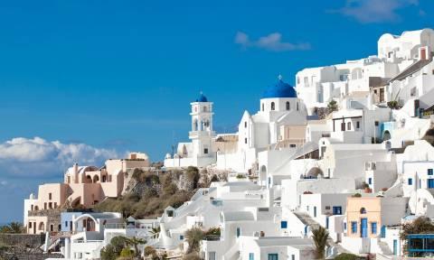 ΓΣΕΒΕΕ: Η κυβέρνηση να αναζητήσει τρόπους άρσης της αύξησης του ΦΠΑ στα νησιά του Αιγαίου