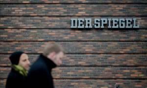 Der Spiegel: Δυσαρεστημένο το ΔΝΤ από την πορεία των μεταρρυθμίσεων στην Ελλάδα