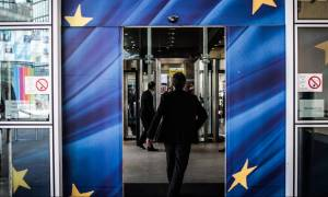 Σήμερα η λίστα των προαπαιτούμενων για την Ελλάδα
