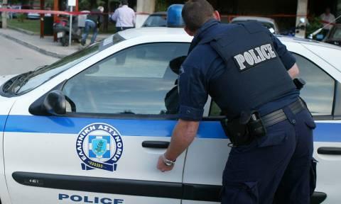 Αχαΐα: Βρέθηκε πτώμα 70χρονου σε χαράδρα - Εξετάζεται το ενδεχόμενο εγκληματικής ενέργειας