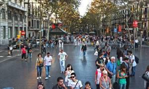 Χάνει δυναμική η ανάπτυξη της αγοράς εργασίας της Ισπανίας