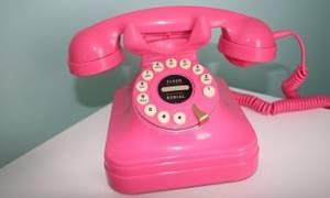 Σάλος στη Φθιώτιδα: Τα «ροζ» τηλέφωνα σε παράρτημα ΑμεΑ και οι λογαριασμοί ύψους 1.200 ευρώ